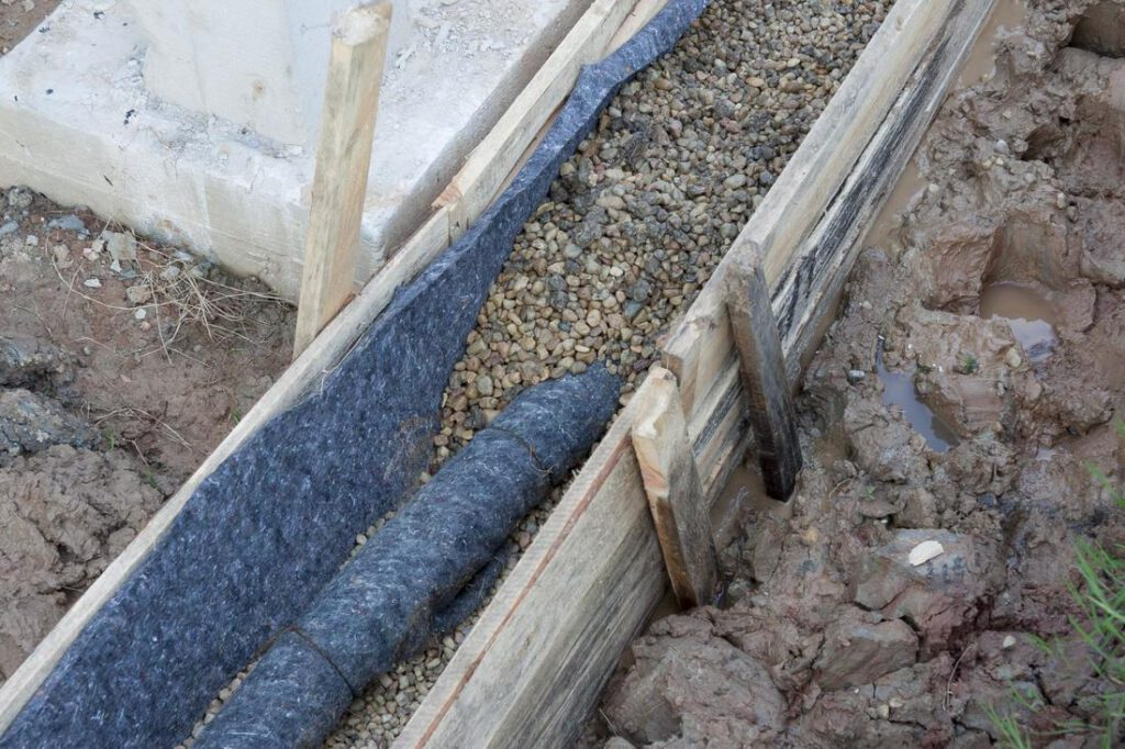 katy-foundation-repair-pros-drainage-correction-2_orig