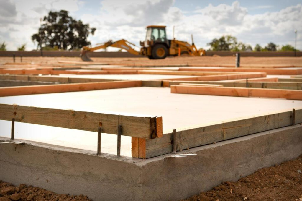 katy-foundation-repair-pros-slab-repair-2_orig